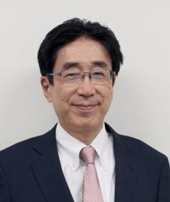 Photo:Tatsuo Hatta, Ph.D.
